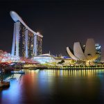 A Quick Guide to Buying Car Insurance in Singapore