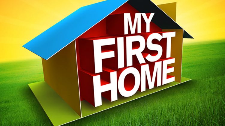 Should You Get a First Time Home Buyer Loan & How?