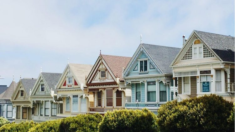 How to Fix Your Credit to Buy a House