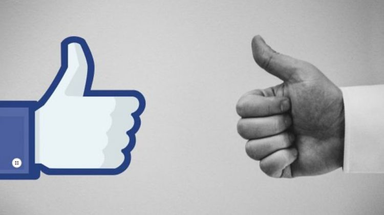 How to Promote Your Business with Facebook