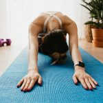 How to Save Money with Physical Therapy at Home