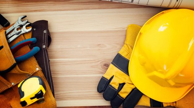 5 Ways to Make Sensible Upgrades to Your Home