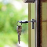 The Importance of Knowing Property Value