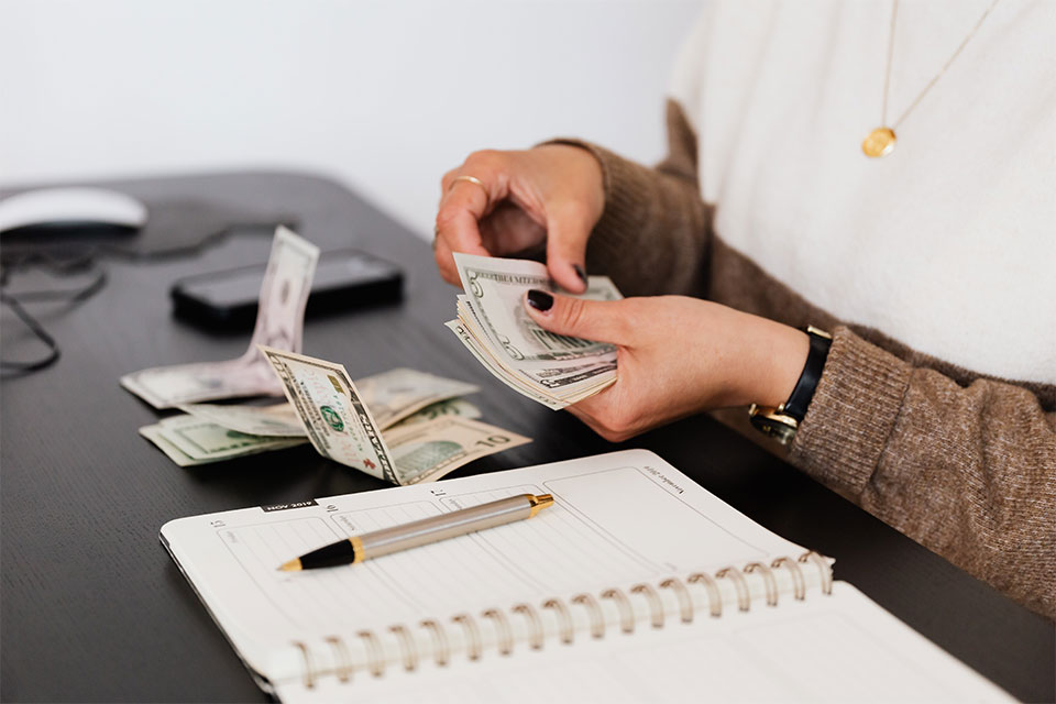 How to Get More From Your Savings In 2021