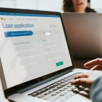 Considering a Home Loan in 2021? Mortgage Industry Trends to Keep in Mind