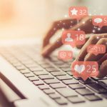 What 7 Marketing Trends Should You Look Out for in 2021?