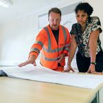 How to Optimize Your Income as a Contractor