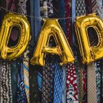 5 Funny Gift Ideas For Your Parents