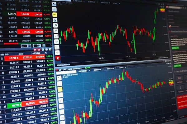 How to Protect Your Investments from Market Downturns