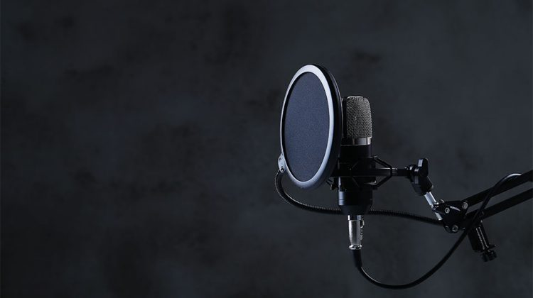 A Quick Buying Guide to Rode Microphones