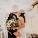 How to Save Money for Your Dream Wedding