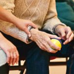 5 Ways to Save Money on In-Home Care