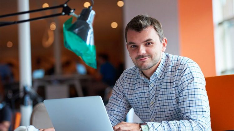 4 Simple Tools and Tips to Boost Your Productivity as a Small Business Owner