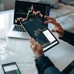 7 Tips to Start Your Journey With Stock Trading