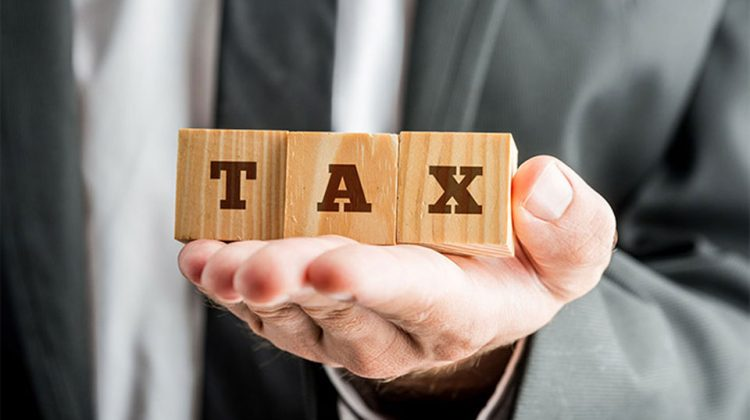 Who is the Best Tax Resolution Company and Do They Really Work?