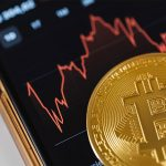 6 Things to Consider When Choosing a Cryptocurrency Exchange