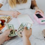 4 Reasons Your Budget Isn't Working