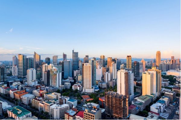 Why Young Filipinos Should Consider Moving Out of Metro Manila