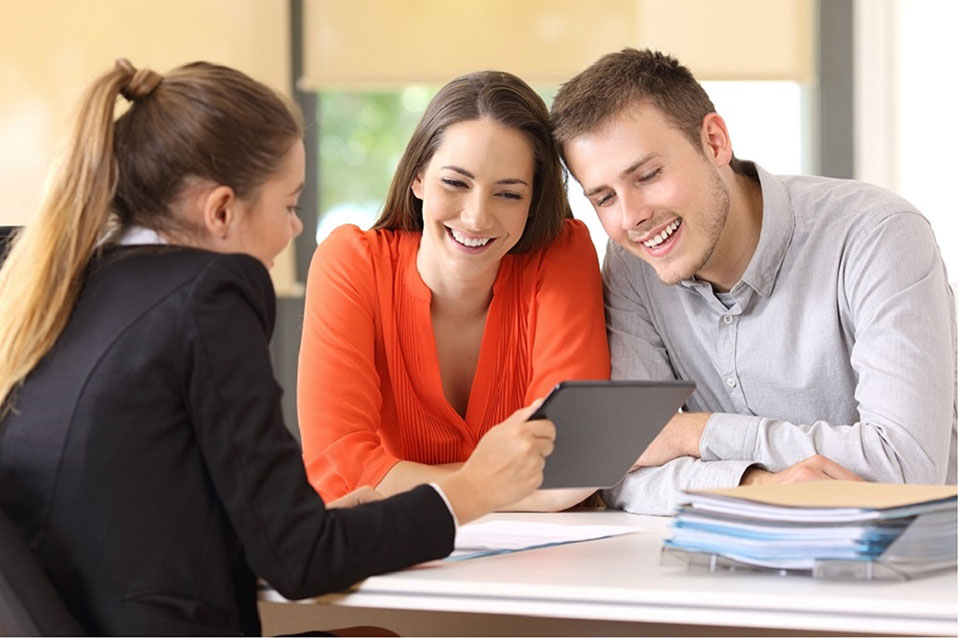 How to Choose the Best Firm for a Commercial Property Loan