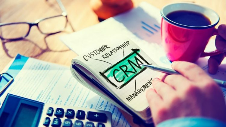7 Reasons Why Your Business Should Be Investing in a CRM System