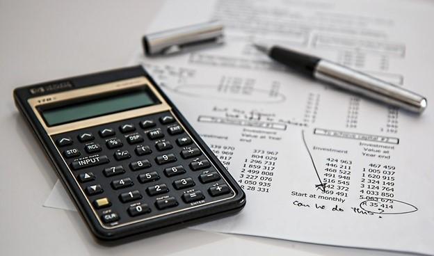 budgeting smarter not harder