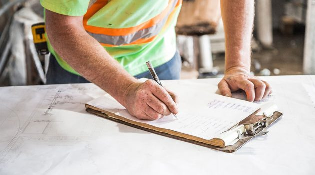 Who Covers the Costs of Construction Defect Repairs?