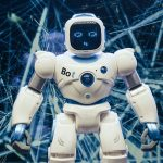Debunking 4 Common Myths When Choosing the Best Forex Trading Bots