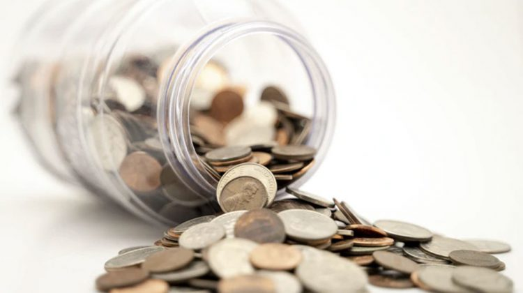 4 Tips to Enhance Financial Literacy