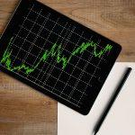 5 Critical Factors to Consider When Choosing a Trading Platform
