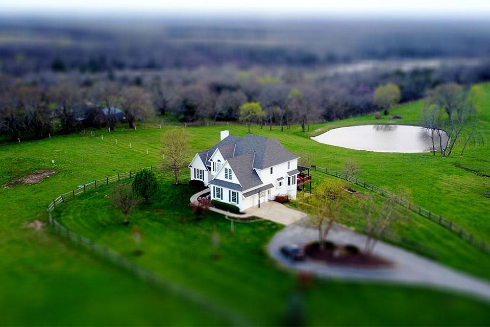 5 Practical Tips for Settling a Loved One's Estate