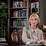 Will You Need to Hire a Probate Lawyer?
