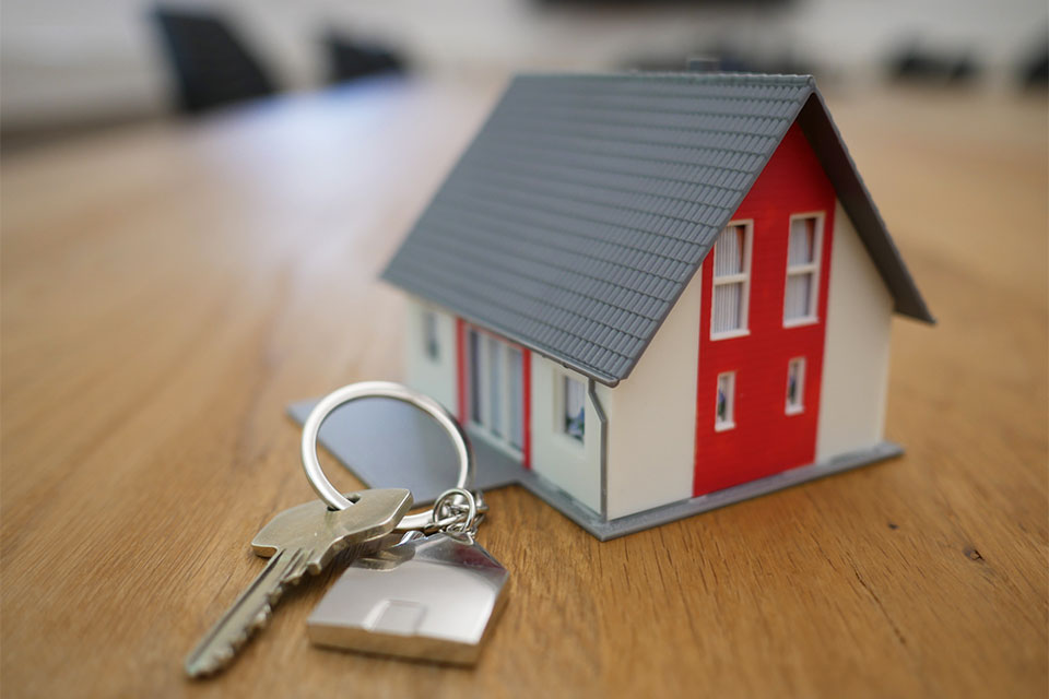 Everything You Need to Know About How a Mortgage Works