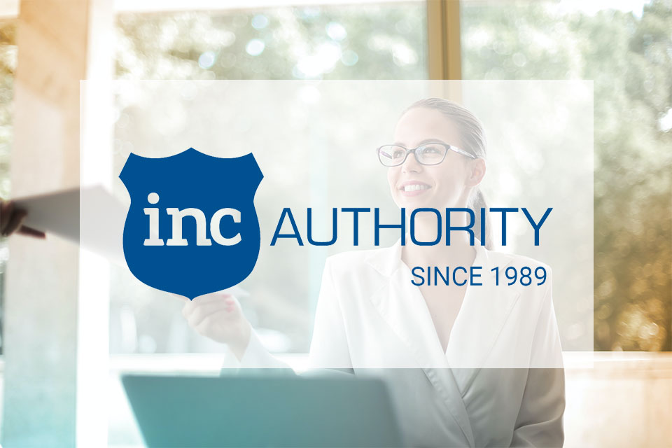 Is Inc Authority Really a Free Way to Start Your Business?