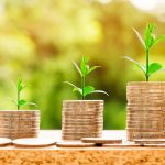 Smart Investing When on a Small Budget