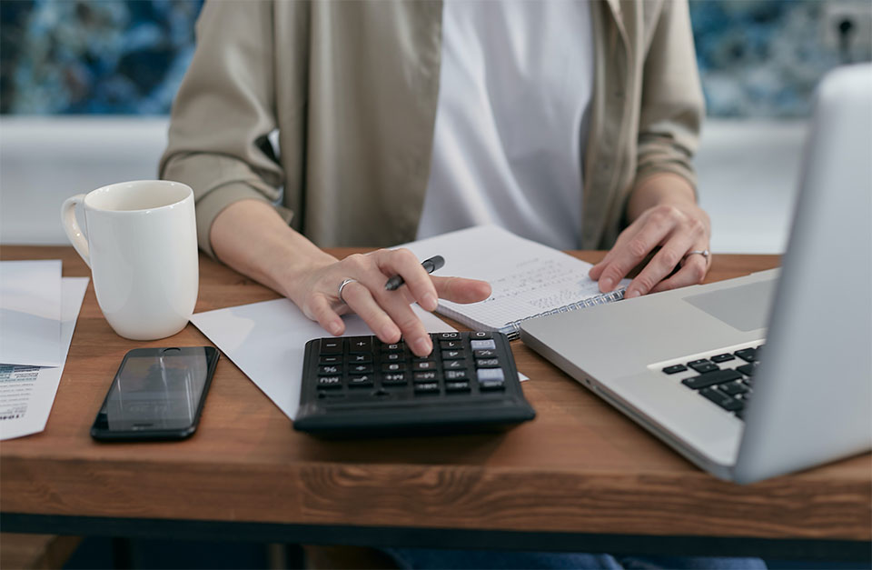 How Invoice Financing Can Help Your Business