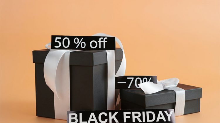 4 Tips for Making the Most of In-Store Black Friday Sales