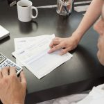 Tips For Making Major Financial Decisions