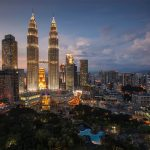 H3C Empowers Malaysian Businesses to Be Digital Economy Leaders
