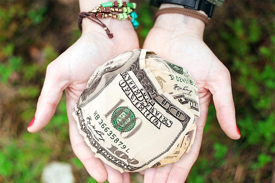3 Money Mindsets That Can Improve Your Finances