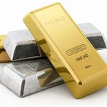 Your Guide to Investing in Gold, Silver, and Platinum