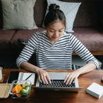 How to Be a Successful Manager Within a Remote Environment