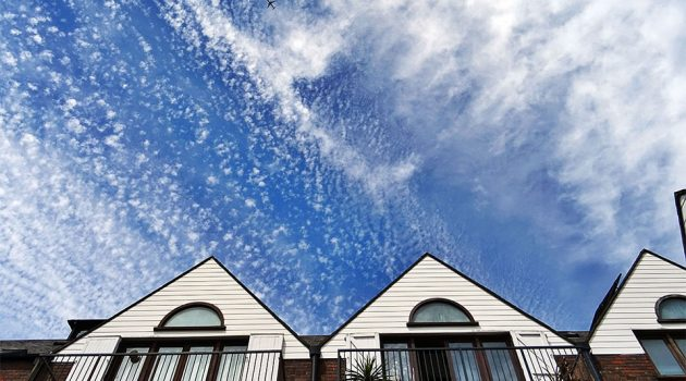 5 Responsibilities of Being a Landlord