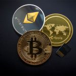What Are the Risks of Investing in Cryptocurrency?