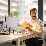 7 Basic Tech Skills Every Employee Should Have