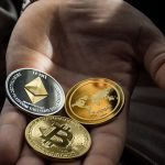 How to Learn the Various Aspects of Crypto Trading