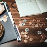 How Consolidating Debt Can Save You Money
