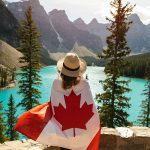 Do I Have To Declare Foreign Income In Canada?