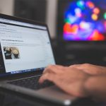 The Fundamentals of Blogging: How to Get Started & What You Need to Know