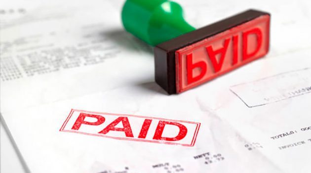8 Best Practical Tips for Handling Your Clients' Invoices