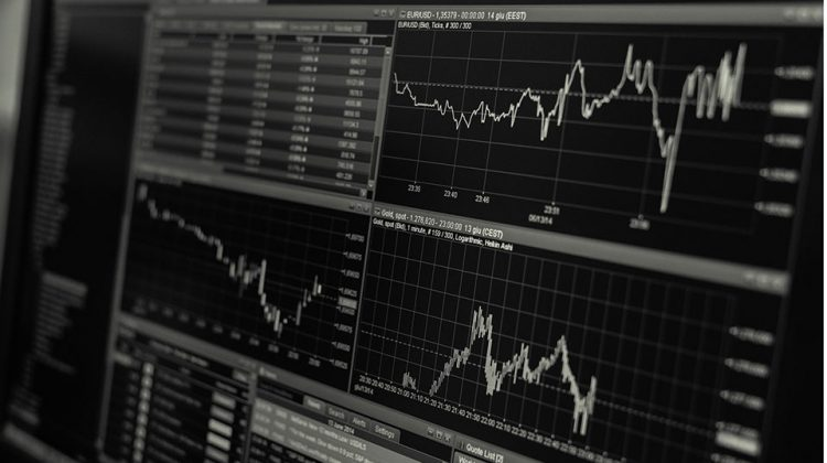 The Benefits of Investing in Index Funds